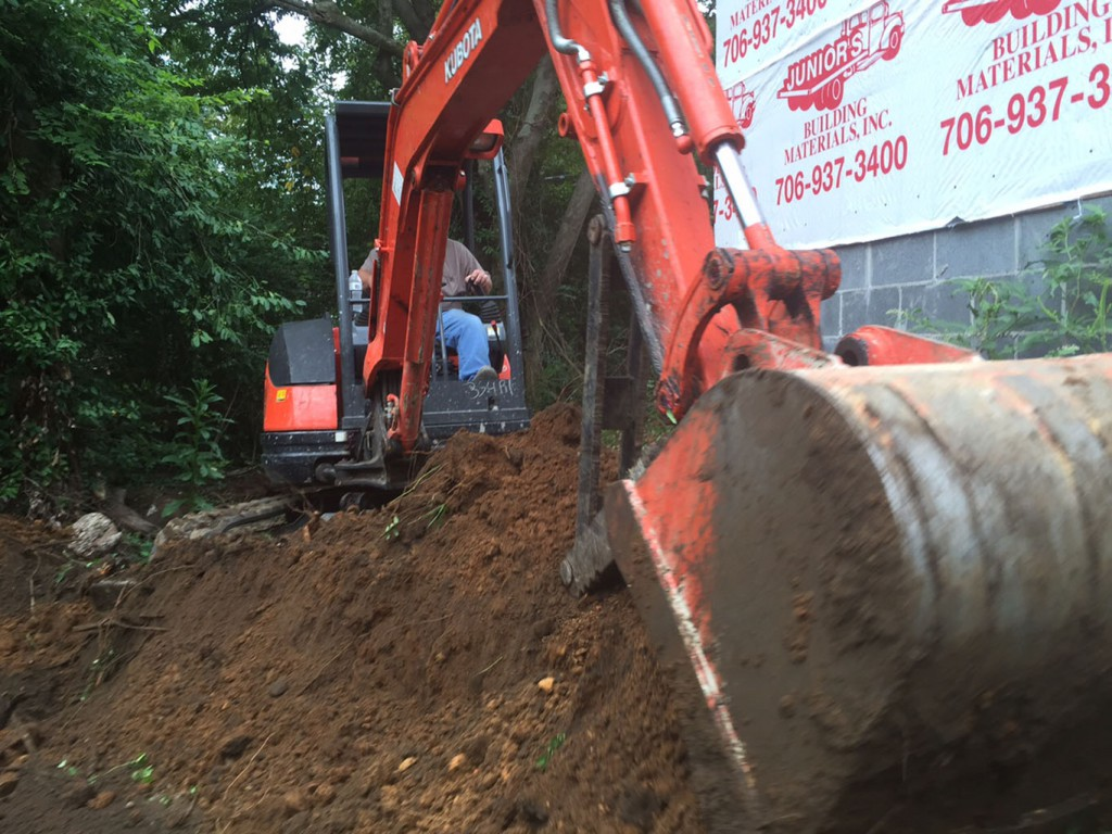 excavation-chattanooga-land-clearing