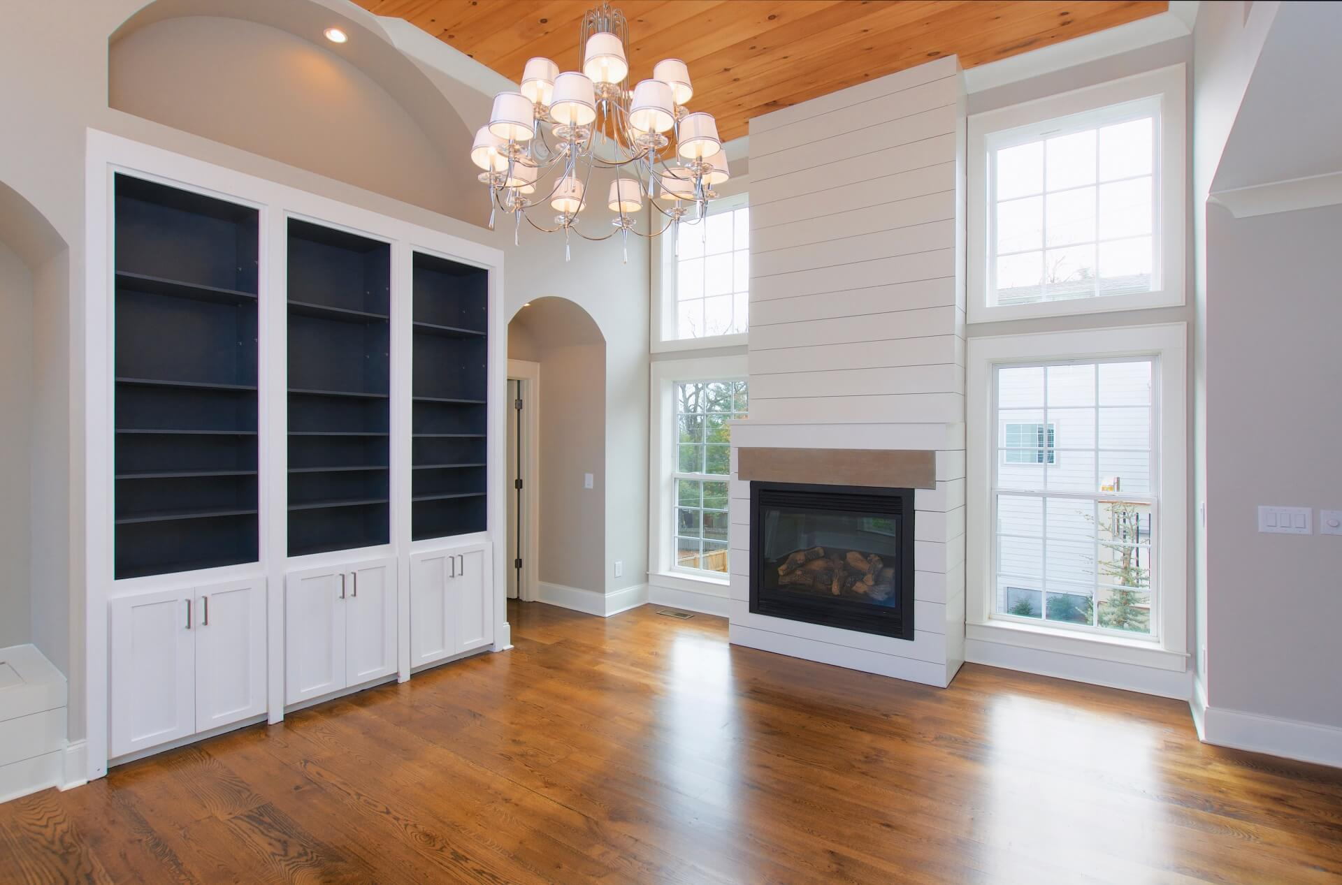 Library-Lookout-Mountain-clive-christian-inspired-custom-builder-1