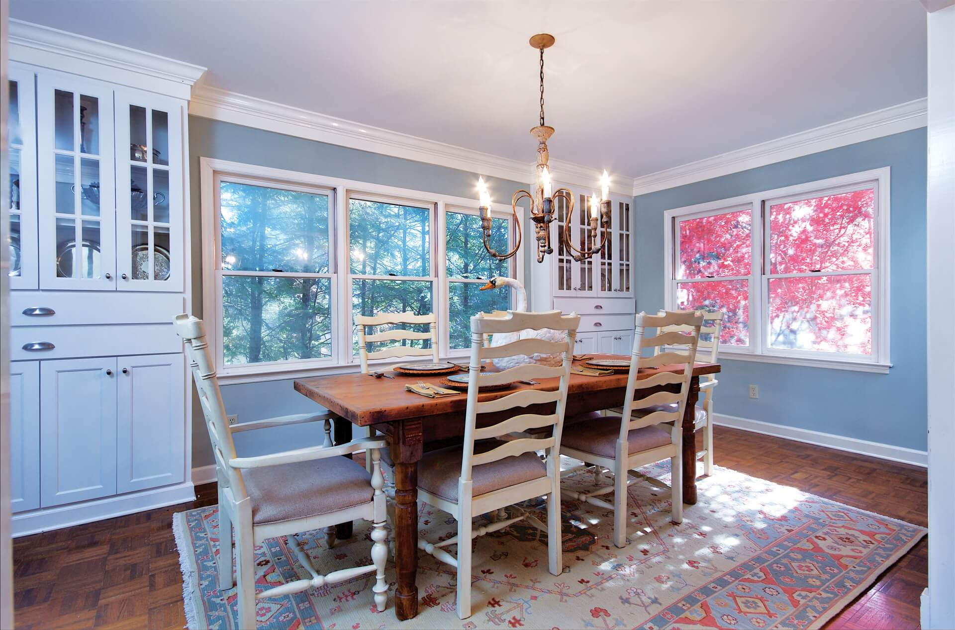 dining-room-remodel-chattanooga-1