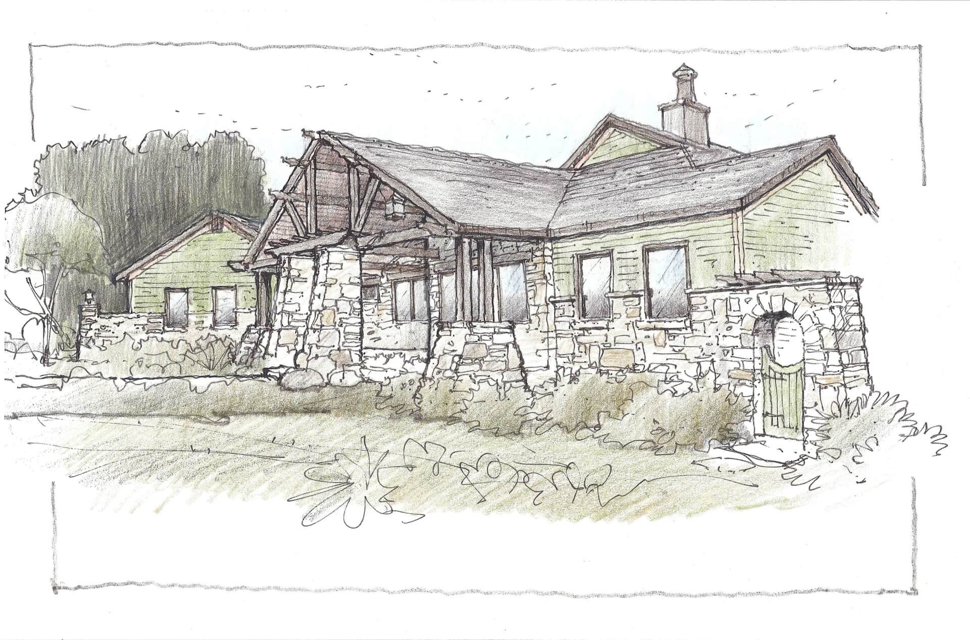 lookout-mountain-custom-home-builder-concept